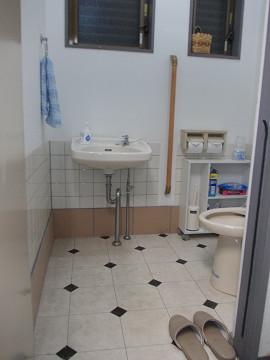 トイレs.jpg