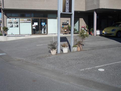 駐車場s.jpg